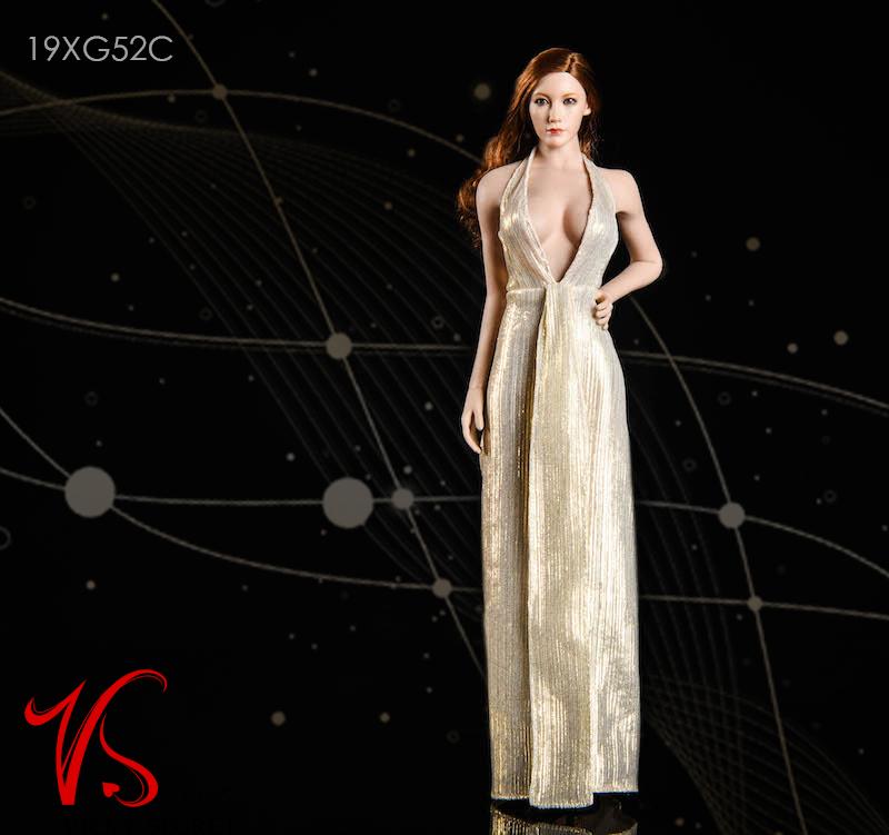 vst-glam-dress06