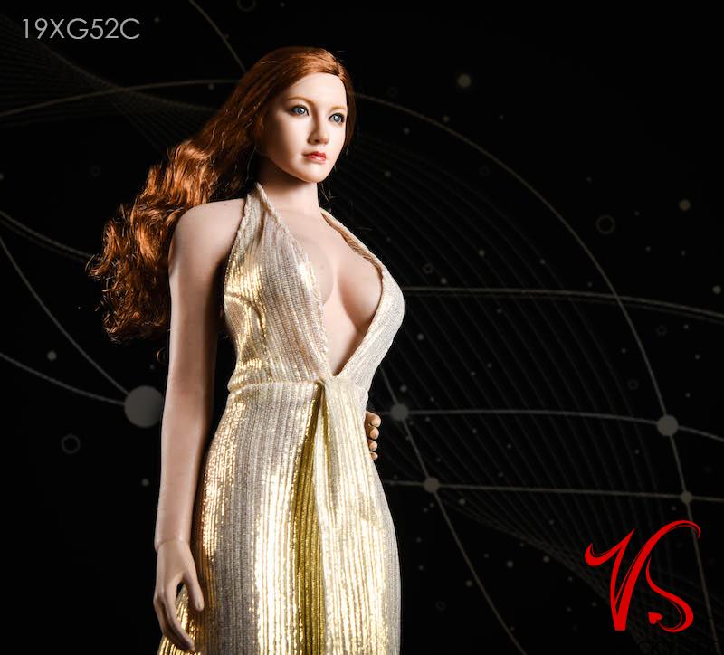 vst-glam-dress07