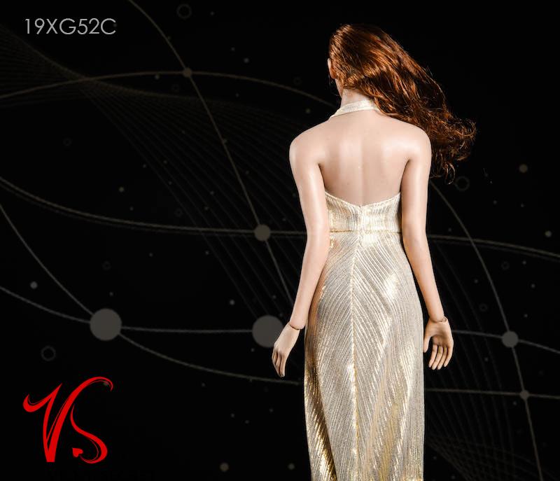 vst-glam-dress08