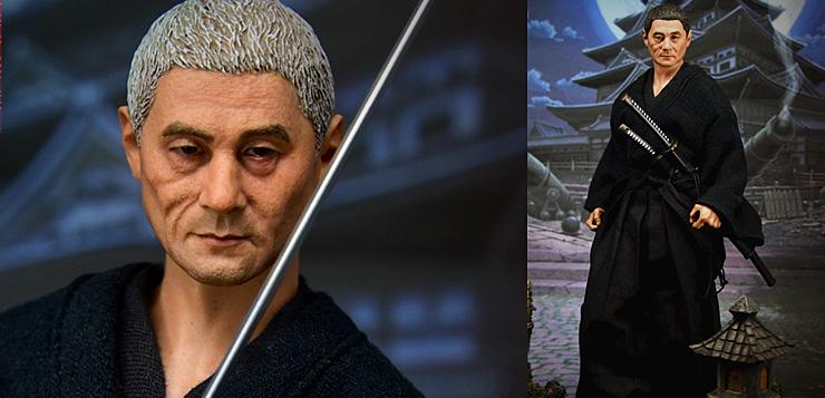wk-samurai00