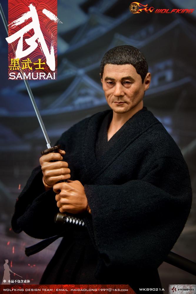 wk-samurai01