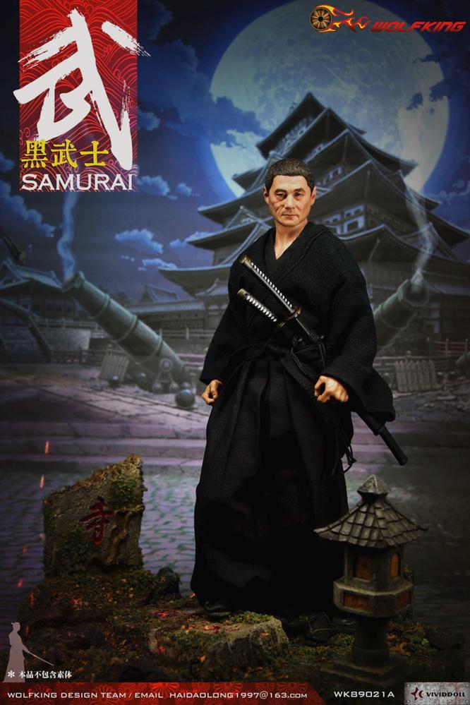 wk-samurai02