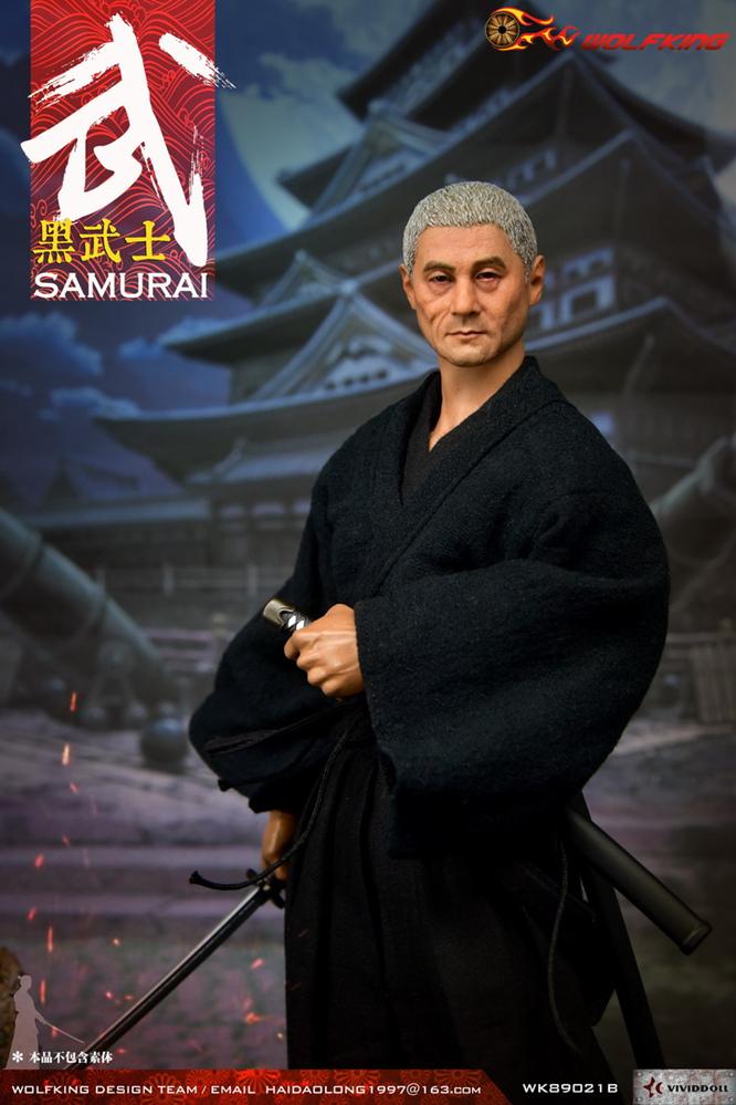 wk-samurai04
