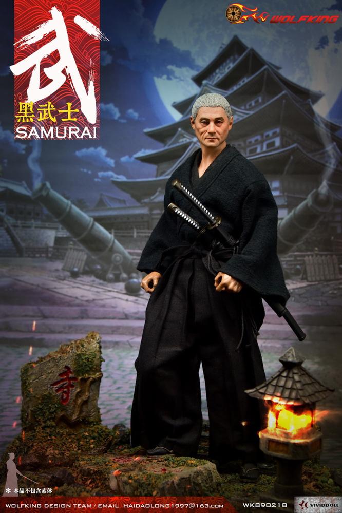 wk-samurai05