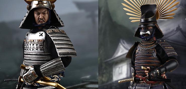 101t-samurai00