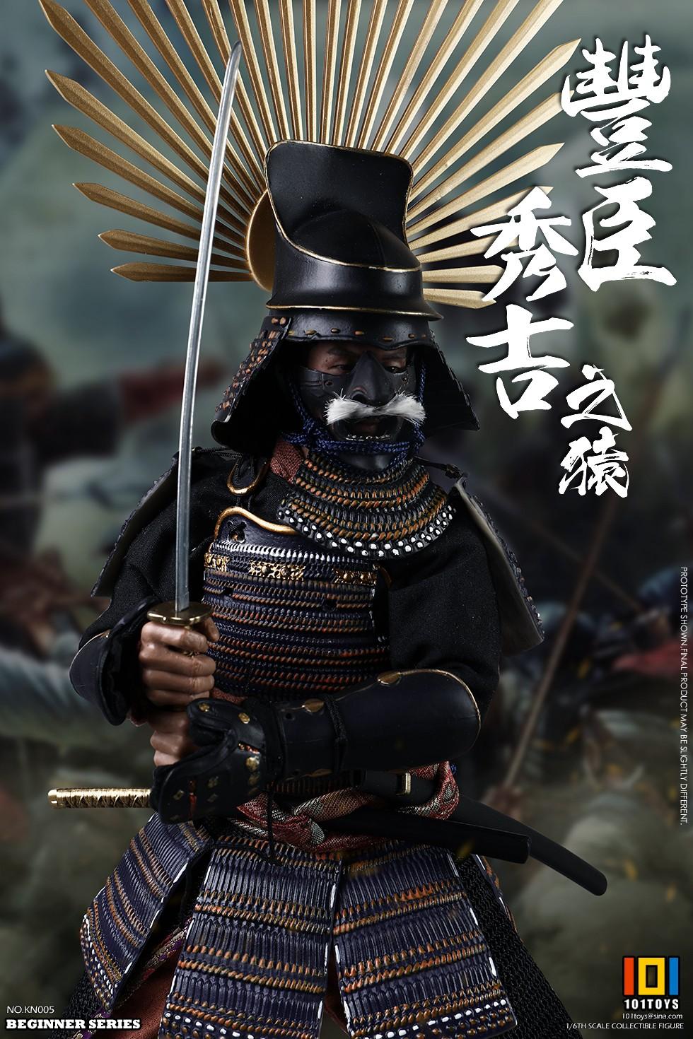 101t-samurai01