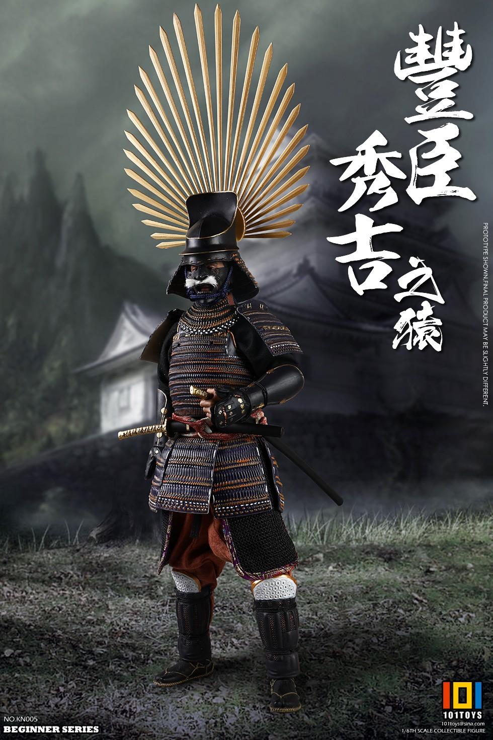 101t-samurai02