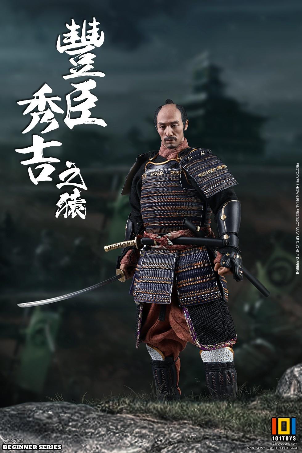 101t-samurai03
