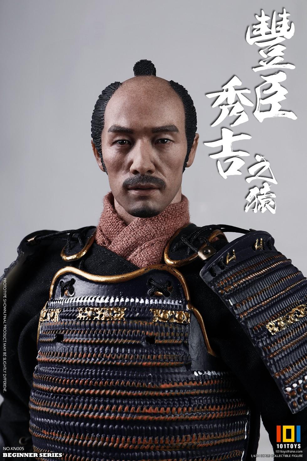 101t-samurai04