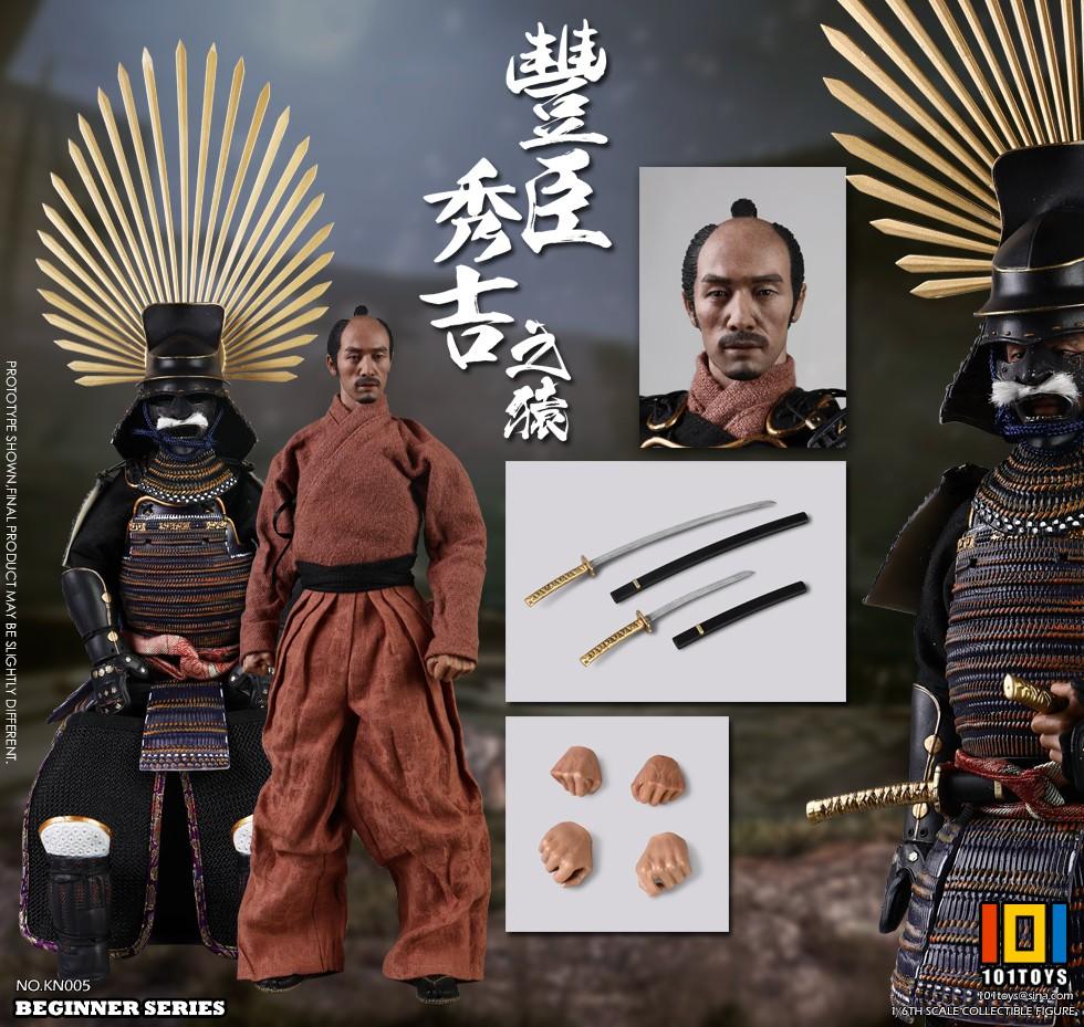 101t-samurai05
