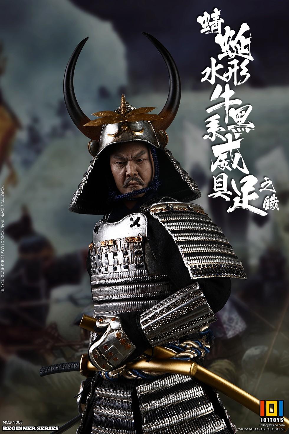 101t-samurai07