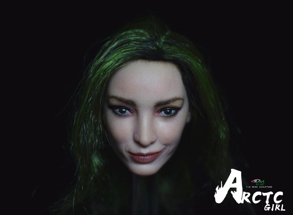 aba-polaris01