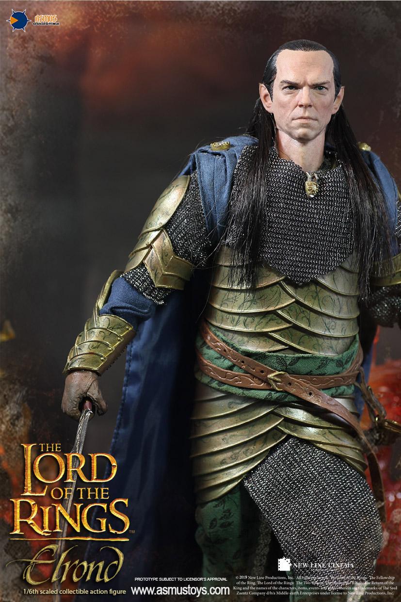 asm-elrond03