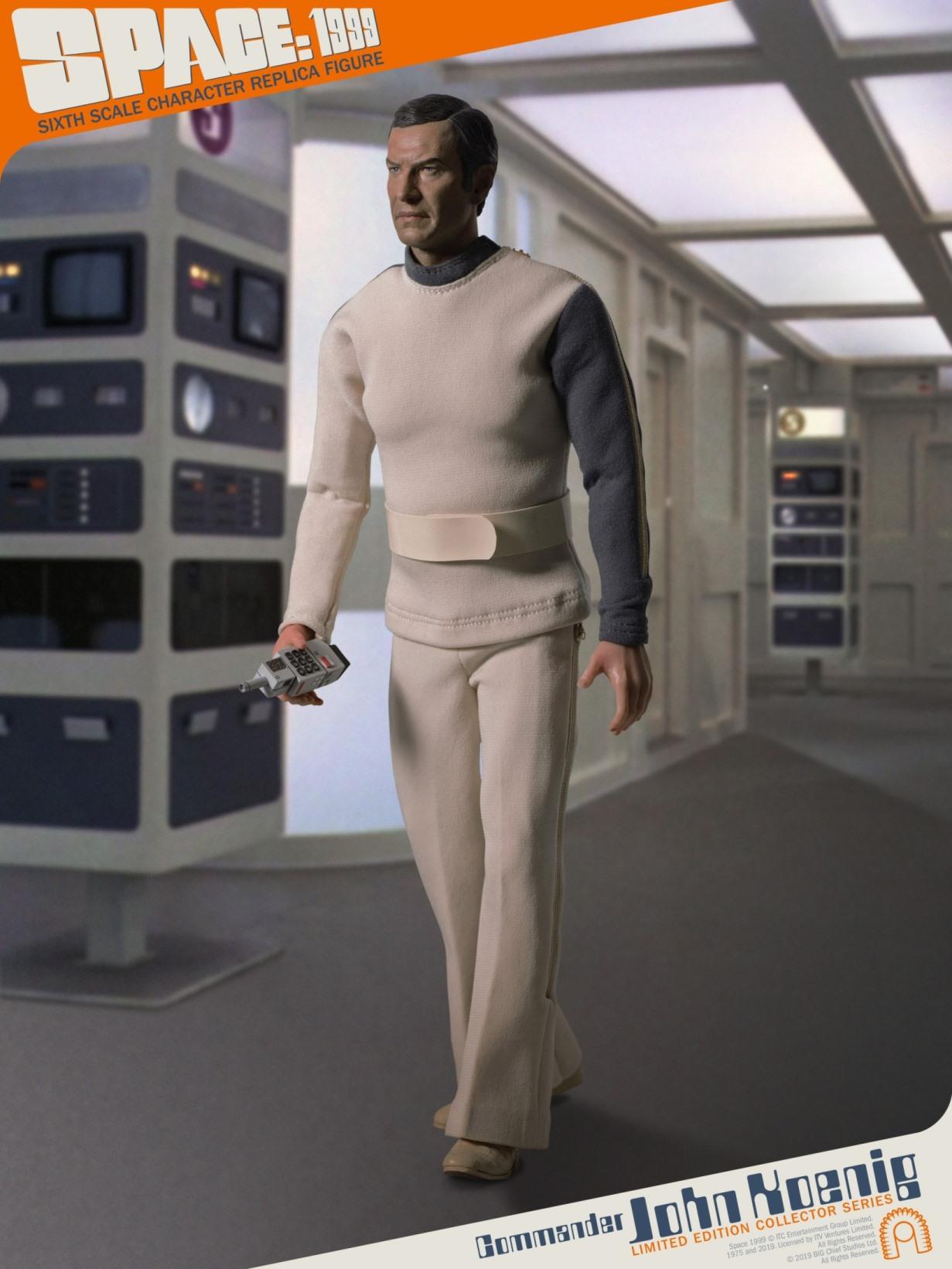 bcs-CommanderJohnKoenig01