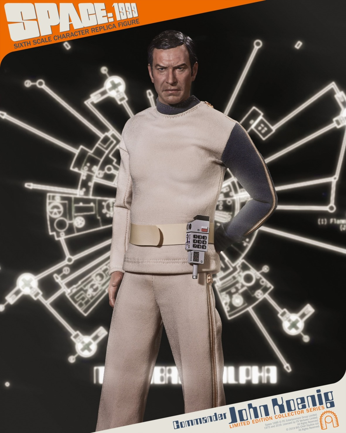 bcs-CommanderJohnKoenig03