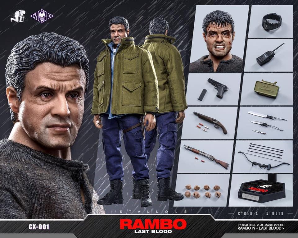 cb-rambo05