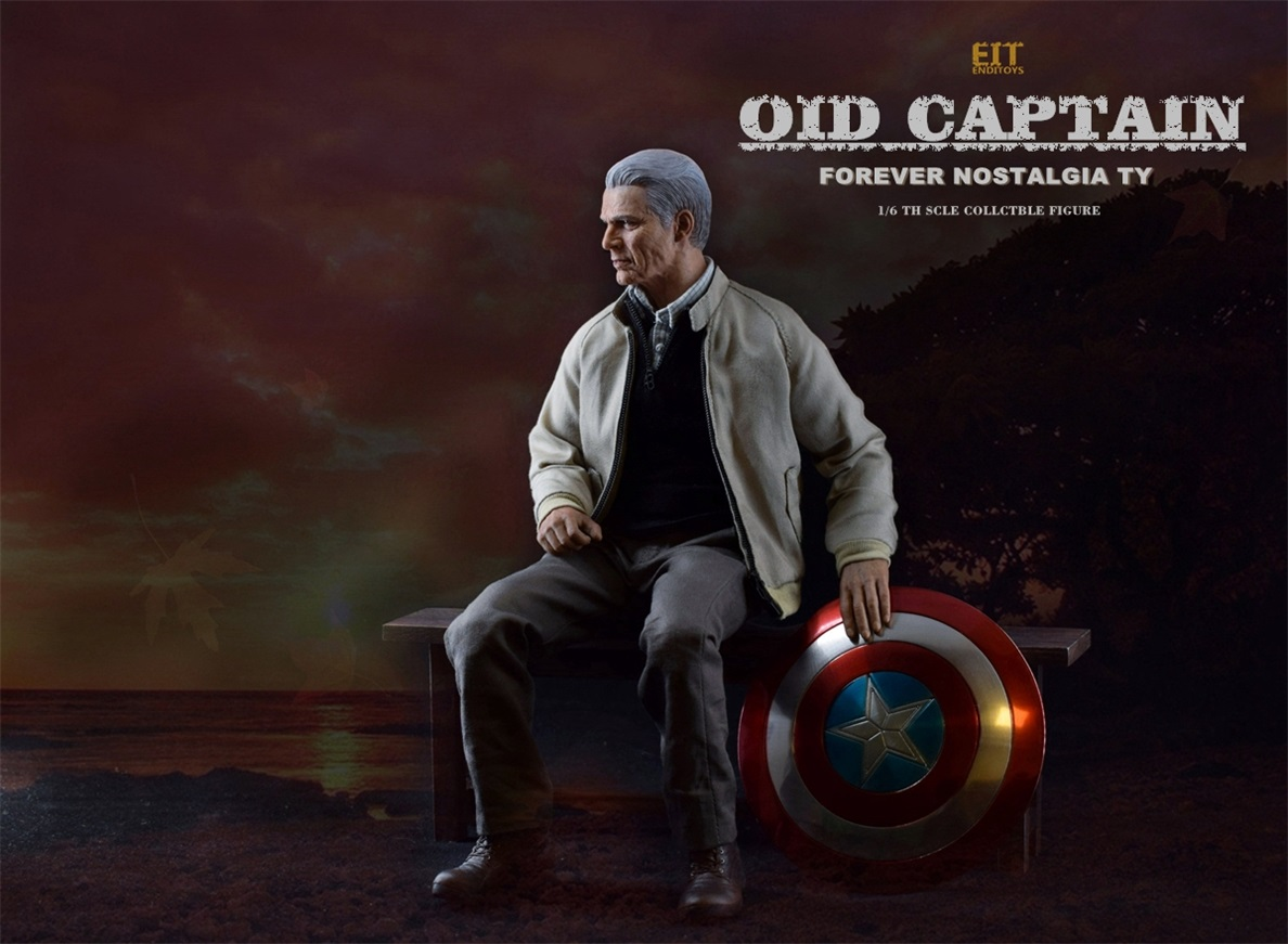 eit-old-captain03