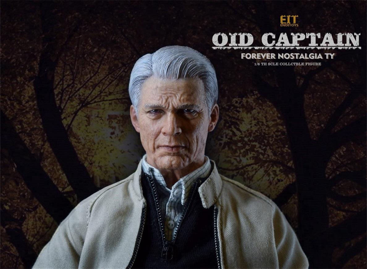 eit-old-captain04
