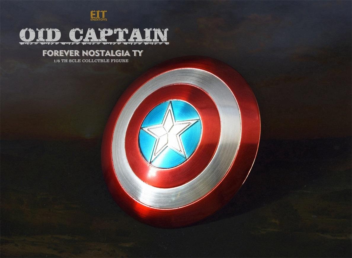 eit-old-captain05