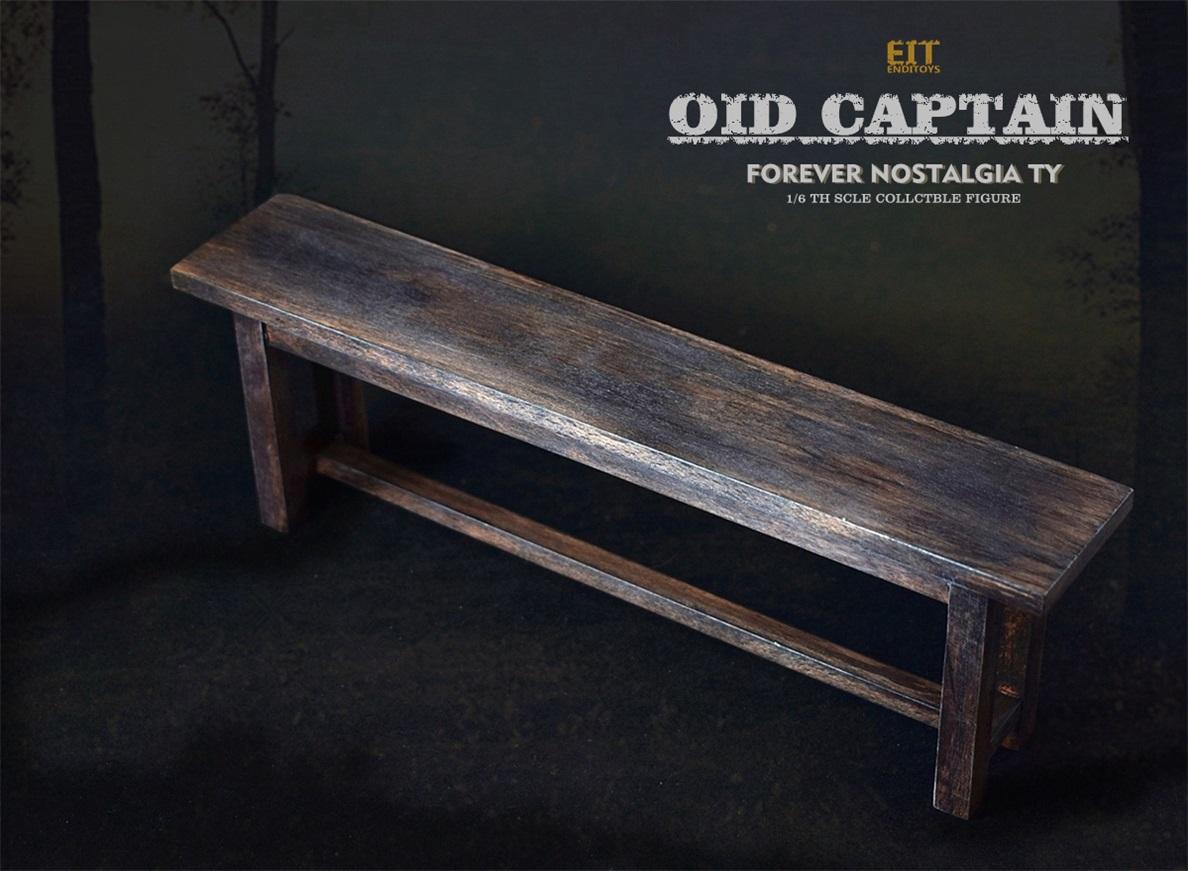eit-old-captain06