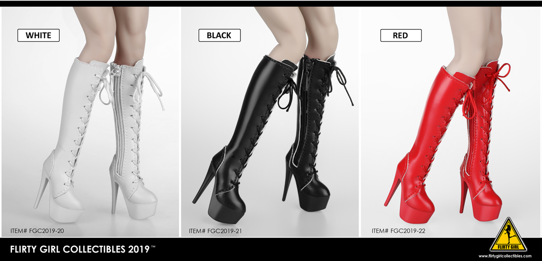 fg-boots02