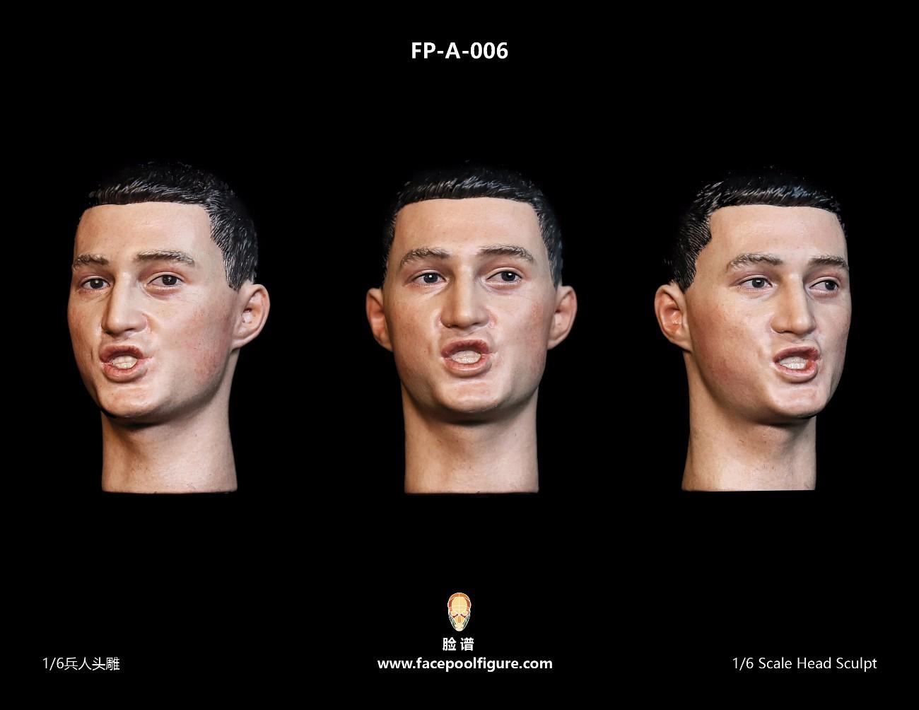 fpf-heads02