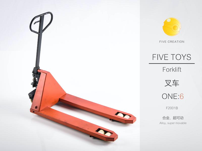 ft-forklift04