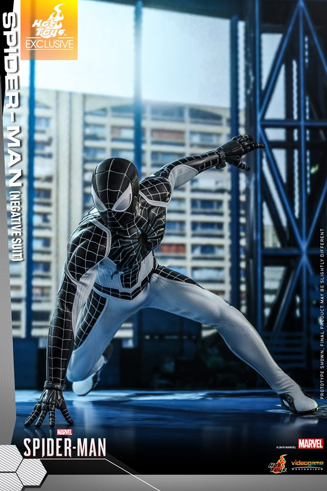 ht-spiderman04