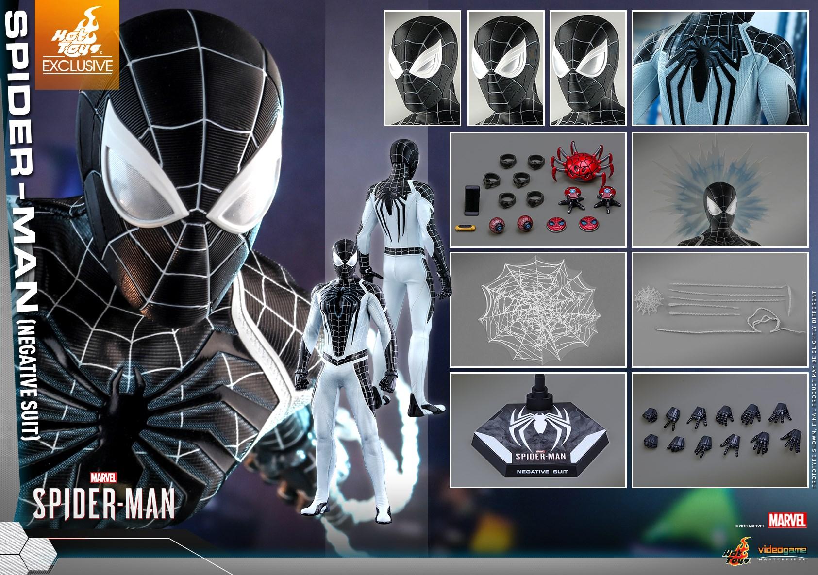 ht-spiderman05