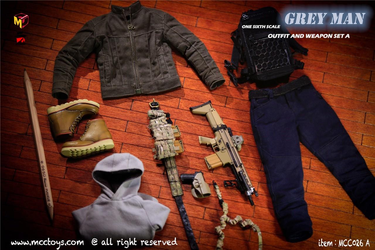 mcct-greyman05
