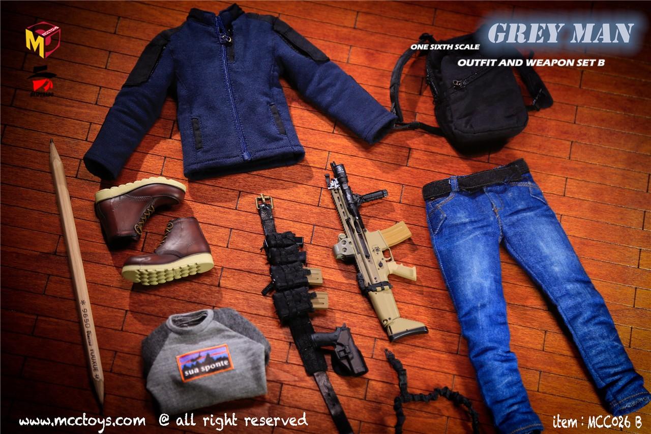 mcct-greyman09