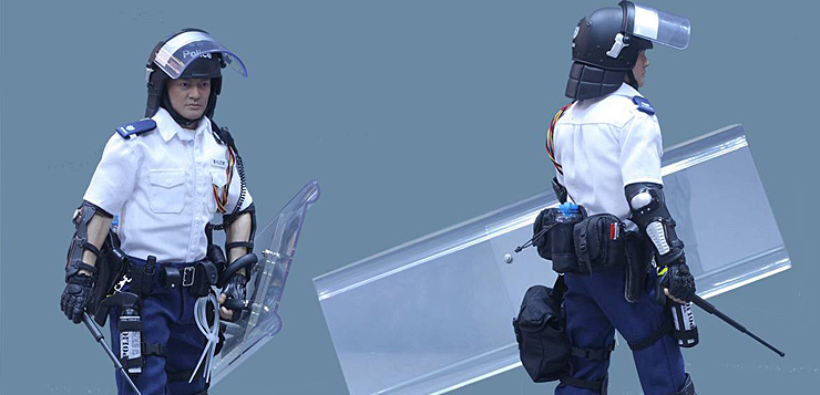 pft-hkpolice00