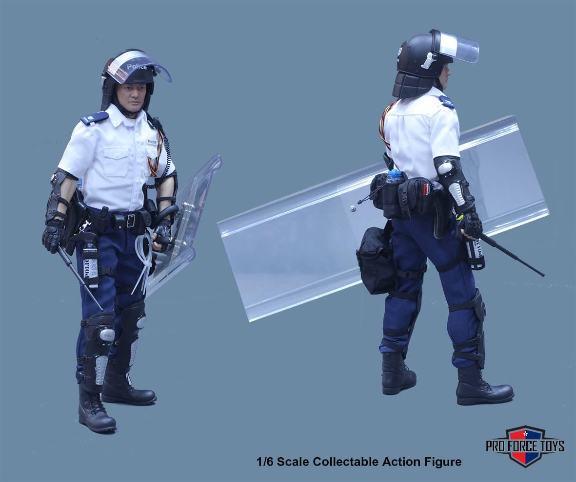 pft-hkpolice01