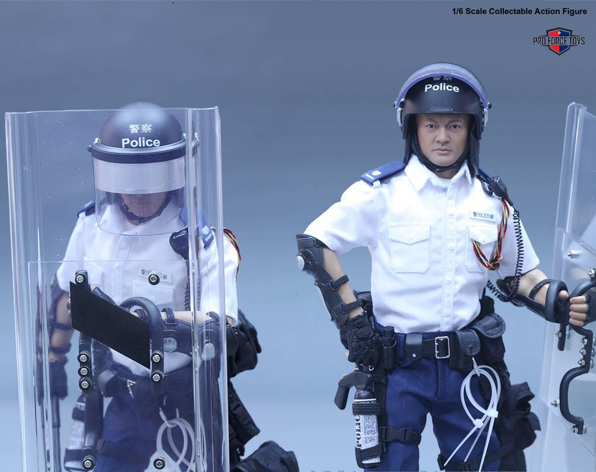 pft-hkpolice03