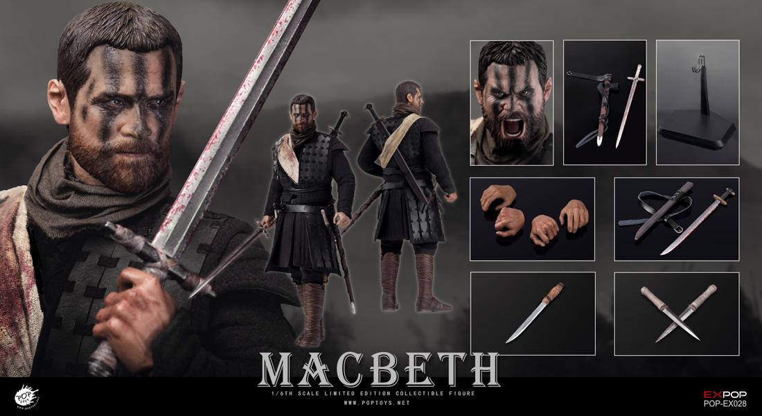 pop-macbeth06