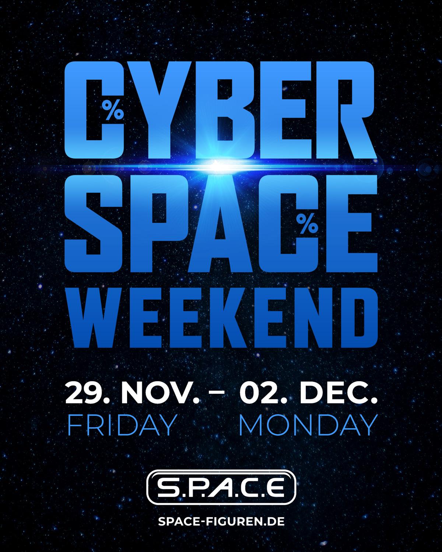 space_csw19_4zu5_insta_fb