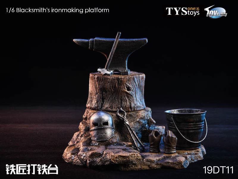 tc-blacksmith01