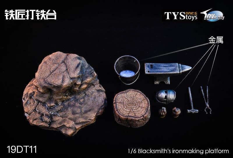 tc-blacksmith02