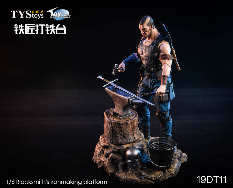 tc-blacksmith04
