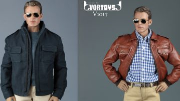 vort-outfits00