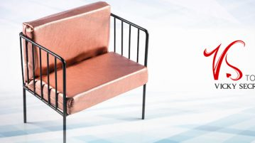 vst-armchair00