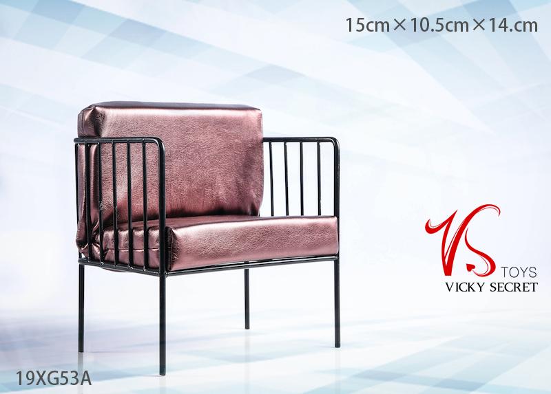 vst-armchair02