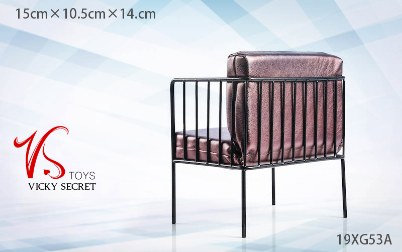 vst-armchair04