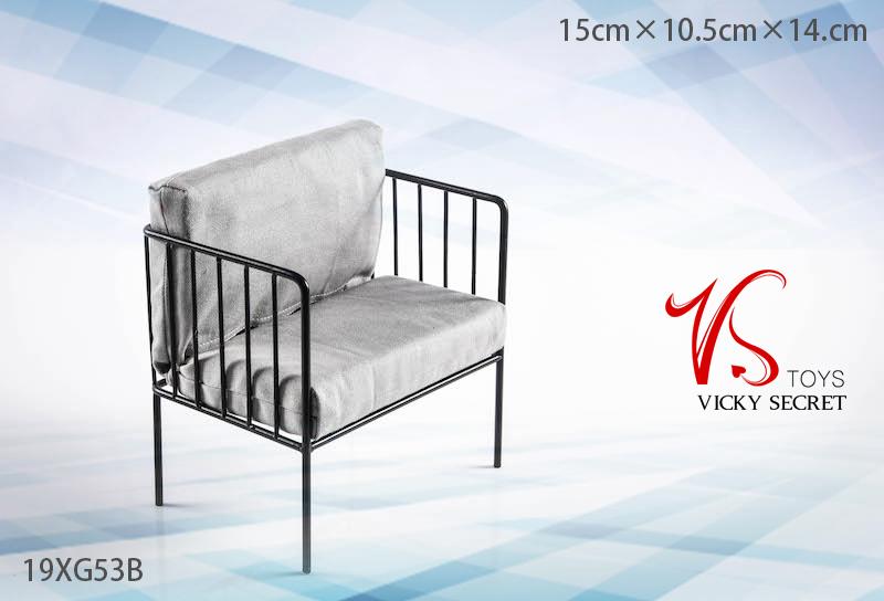 vst-armchair06