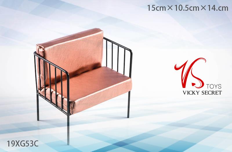 vst-armchair07