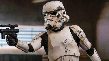 ht-remnant-stormtrooper00