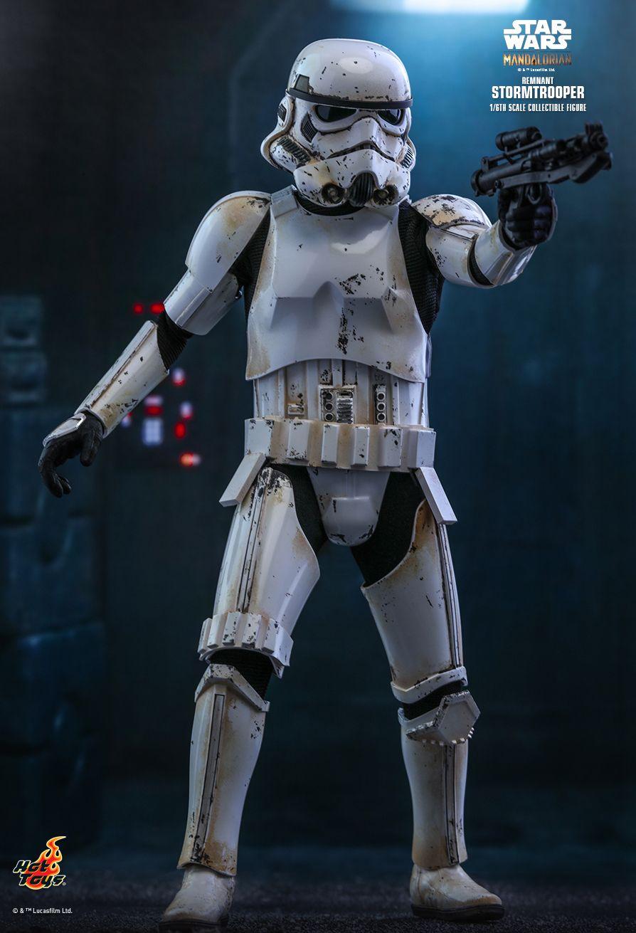 ht-remnant-stormtrooper01