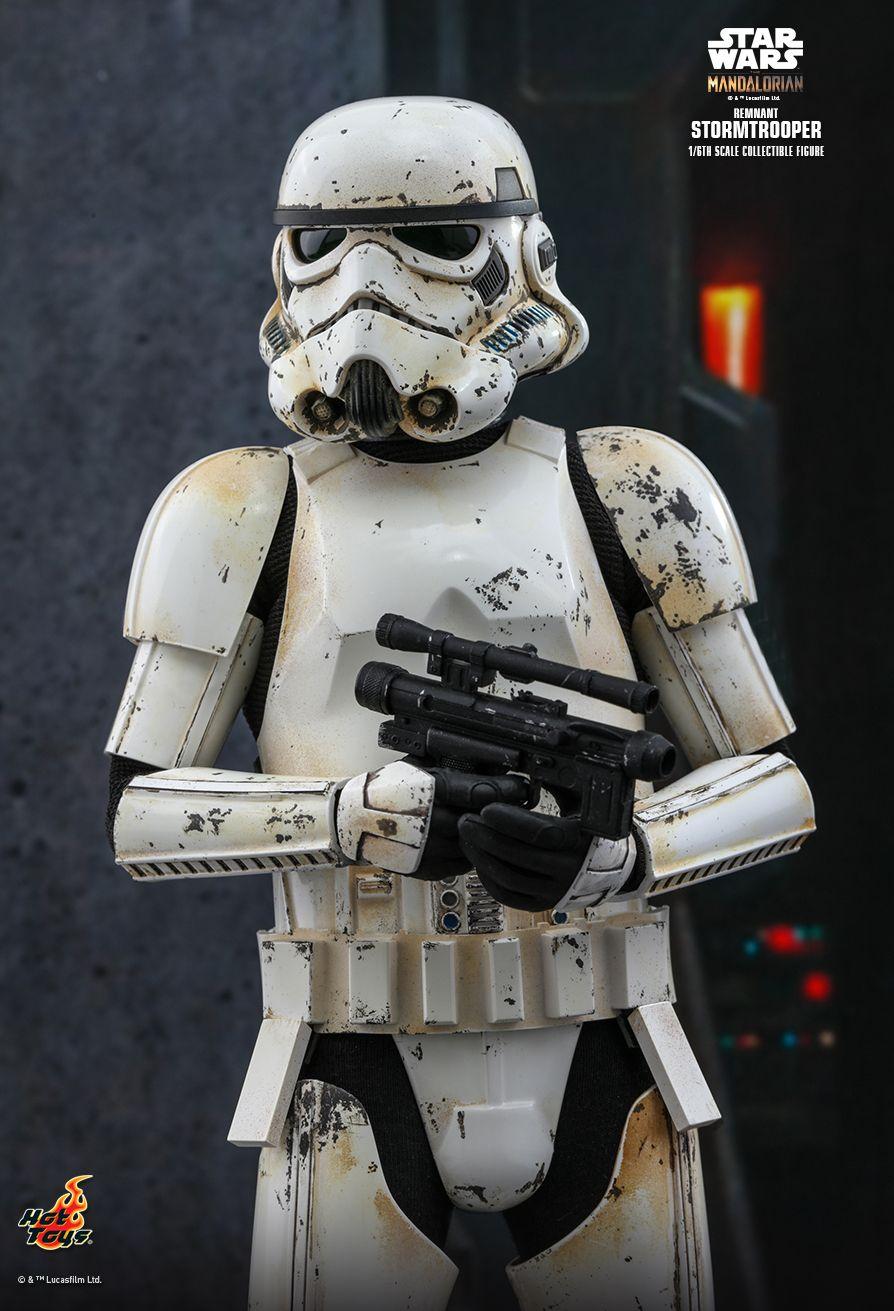 ht-remnant-stormtrooper02