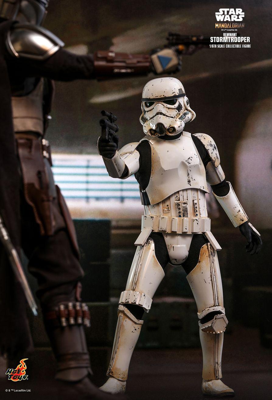 ht-remnant-stormtrooper03