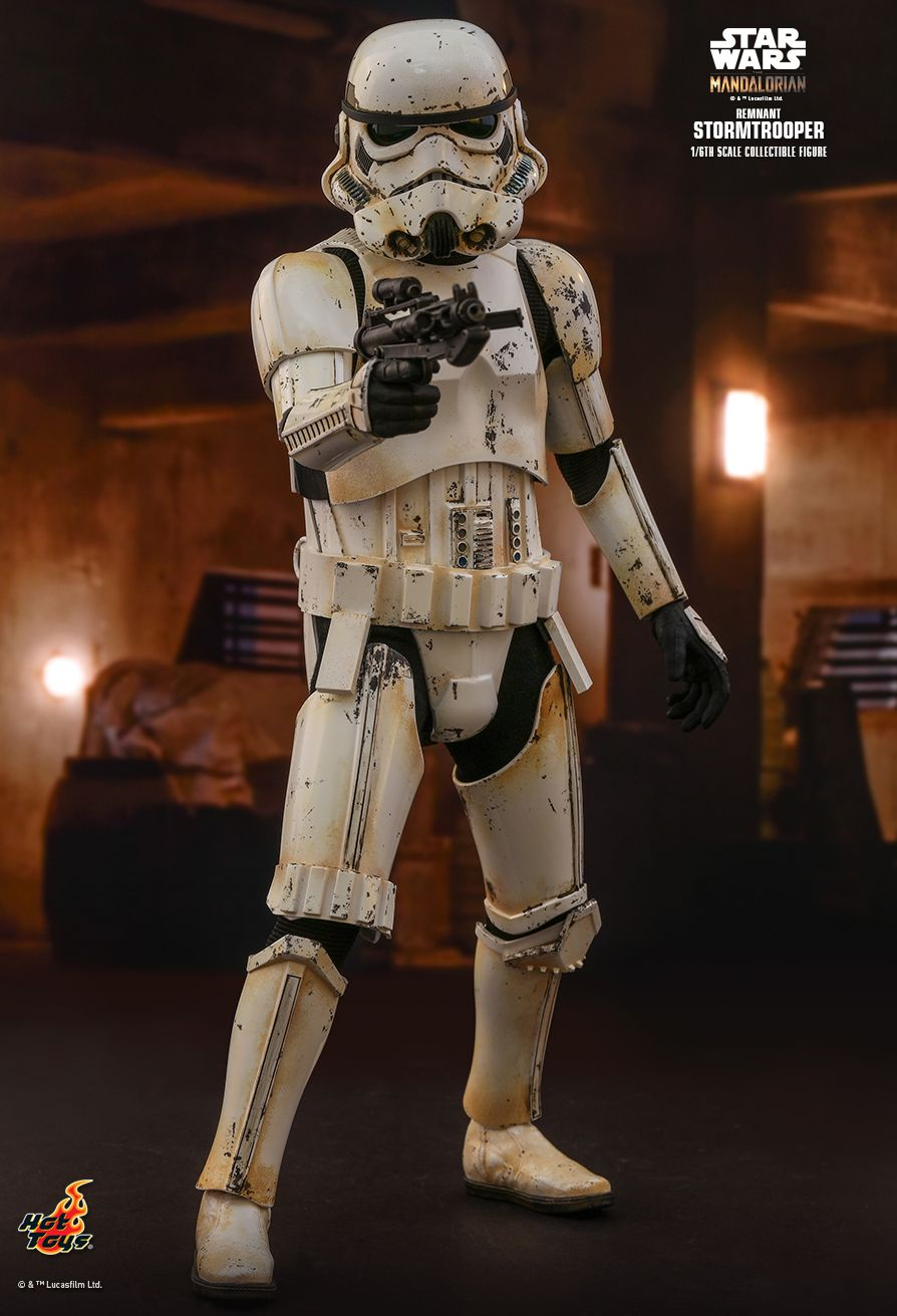 ht-remnant-stormtrooper04